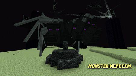 5 Dragons Challenge (2)