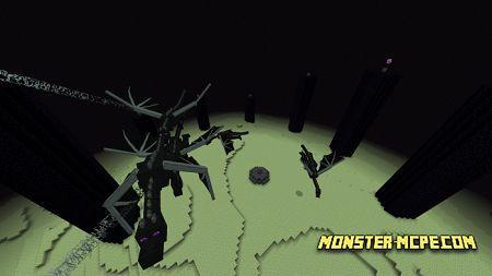 5 Dragons Challenge (3)