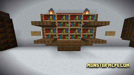 Top 5 Bookshelf Designs (3)
