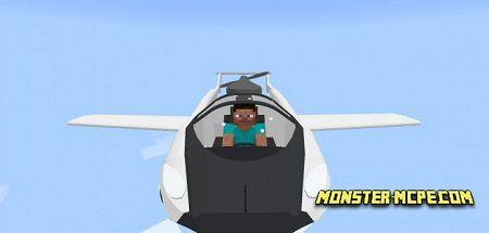 Flying Car (4)