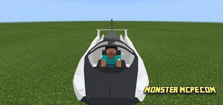 Flying Car (3)