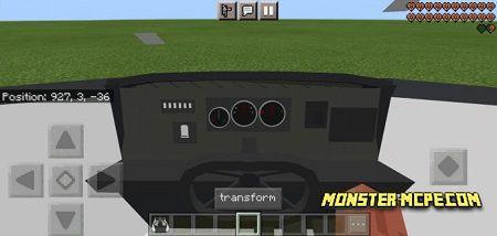 Flying Car (2)