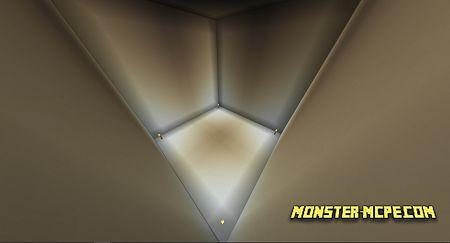 """private room """"Dimension"""""""