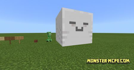Khuii's Updated Texture Pack