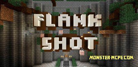 Flank Shot Map