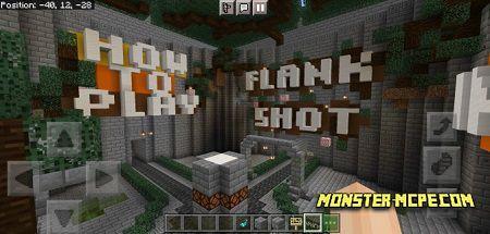 Flank Shot (1)