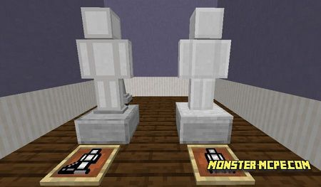 Custom Armor Stand (3)