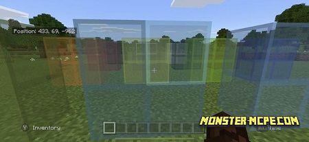 Better Glass (3)