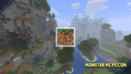 Minecraft Classic Texture Pack