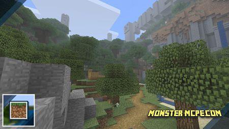 Minecraft Classic (2)