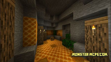 Welcome to Minecraft (4)