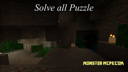 Welcome to Minecraft (2)