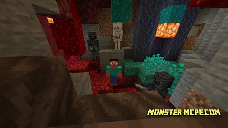 Welcome to Minecraft (3)