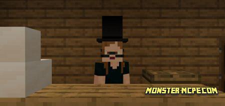 Zer0EqualsFalse's Hat Add-on