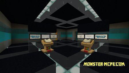 Tron Light Cycle Arena (1)