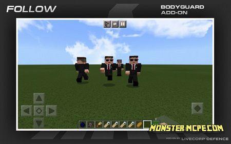 Bodyguard (6)