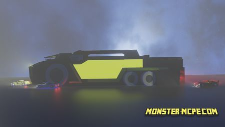 Sweeper Drones Visual (2)
