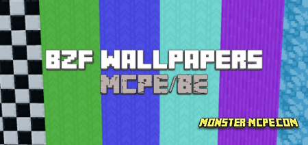 Bzf Wallpapers Add-on